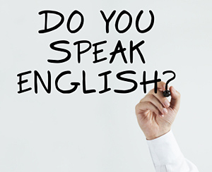 výučba angličtiny