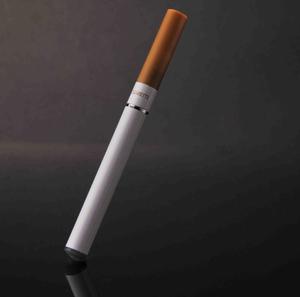 E-cigareta