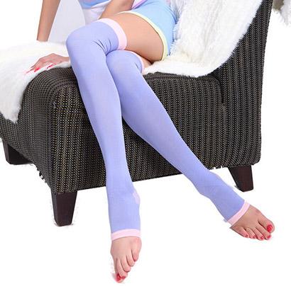 chudnuce ponozky
