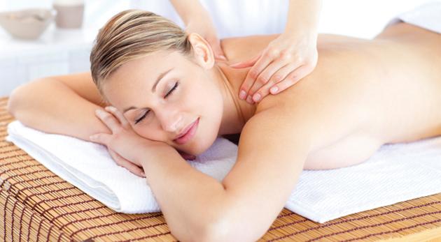 Fotka zľavy: Individuálna masáž už od 9,90€ v trvaní až 60 min. v Masážnom a kozmetickom salóne v Bratislave. Nechajte si poradiť od profesionála účinné ťahy a zbavte sa aj tej najväčšej bolesti vášho tela.