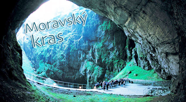 Fotka zľavy: Úžasný relax v Moravskom krase v 3* Hoteli Stará škola už od 87€! Polpenzia, bowling a krásy jaskýň, priepastí, zámkov i prírody!