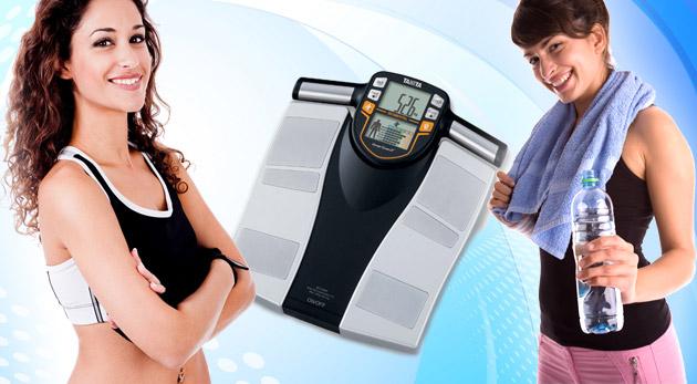 Fotka zľavy: Lekársky certifikovaná diagnostika kondície tela alebo balíček spolu s programom na detoxikáciu a vstupným cvičením vo Fit Club Nature už od 8,90€. Investujte do svojho zdravia!
