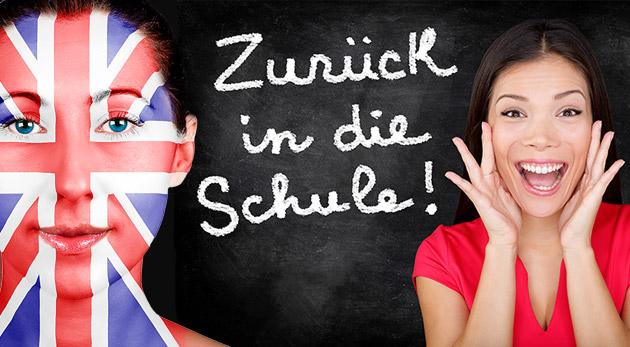 Fotka zľavy: Refresh kurz angličtiny alebo nemčiny len za 19,50€. Rozviažte si jazyk, zopakujte si gramatiku a oživte si v pamäti anglické či nemecké slovíčka s Progreskou.