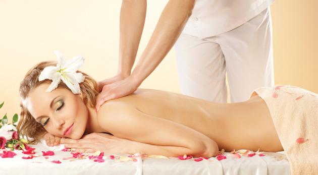 Fotka zľavy: Klasická hodinová masáž podľa zdravotného stavu a potrieb klienta len za 12,90€. Zažite pohladenie na tele i duši s uvoľňujúcimi účinkami!
