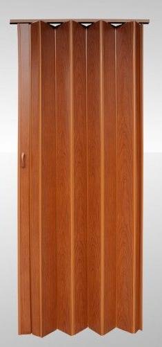 Zhrňovacie dvere