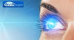 Zľava 36%: Operácia oka excimerovým laserom metódou Lasek len za 320€ v očnom centre GAMA LASER v Trnave s výhodnou zľavou na predoperačné vyšetrenie. Tešte sa z pohľadu na svet v jeho plnej kráse!