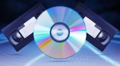 Zľava 39%: Uchovajte si svoje spomienky a zážitky v digitálnej podobe už od 4,90€! Profesionálny prepis z kaziet VHS, VHS-c, Mini DV na kvalitné DVD nosiče alebo digitalizácia fotografií vo Foto-digitál štúdiu.