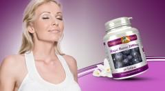 Zľava 61%: Dajte sa do formy so zázrakom prírody - 60 tabliet Maqui Berry plných antioxidantov len za 6,99 €! Okrem chudnutia pomáhajú aj predchádzať rôznym chorobám.