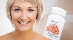 Zľava 64%: KINGRAY® KOLAGÉN len za 6,99€ vám pomôže udržať si krásnu pokožku, zdravé kĺby i vlasy. Nenechajte sa obmedzovať pribúdajúcim vekom!