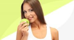 Zľava 58%: Dodajte svojim bunkám potrebnú energiu vitamínom koenzým Q10 - 30 tabliet v balení len za 7,99 €. Podporuje zdravé srdce, imunitu, spomaľuje starnutie a zlepšuje kvalitu vlasov či pokožky!
