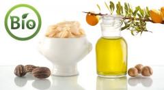 Zľava 70%: Jeden z najvzácnejších olejov Zeme pre vašu krásu a zdravie - argánový olej v 100 ml balení len za 10,99€! Oslnivé vlasy, zdravá pleť i zahojené kožné rany!
