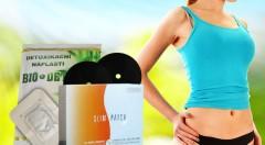 Zľava 56%: Vyriešte vaše kozmetické či zdravotné problémy so 100% prírodnými náplasťami už od 4,90€! Tradičnou japonskou receptúrou proti obezite, problémom s trávením či neposlušnou pleťou!