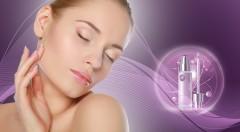 Zľava 51%: Exkluzívna rada kozmetických prípravkov Wellmaxx® pre vašu pleť - bunkový lifting s vysokoúčinným komplexom aktívnych peptidov už od 4,90€. Starajte sa o seba prvotriedne a udržte si mladú pokožku!
