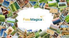 Zľava 40%: Potešte sa zvečnenými spomienkami na kvalitnom fotopapieri - 200 fotografií o rozmere 10 x 15 cm môžete mať len za 16,90 €. Navyše možnosť korekcie a malých úprav fotografií.