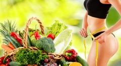 Zľava 91%: Nechajte si ušiť zdravé stravovacie návyky priamo na vaše telo - online zostavenie zoštíhľujúceho jedálnička na jeden alebo tri mesiace už od 4,29€. Poraďte sa s profesionálnym dietológom a schudnite!
