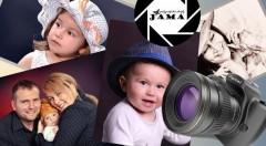Zľava 64%: Nechajte si vytlačiť vaše najkrajšie zábery na väčšiu veľkosť - tlač 5 ks fotografií už od 3,99 € vo formáte A4 alebo A3 na kvalitnom jemne perleťovom 260 g fotopapieri.