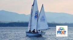 Zľava 29%: Nezabudnuteľná hodinová plavba po nádhernej Liptovskej Mare na najväčšej vyhliadkovej plachetnici na Slovensku už od 9,99 €. Vychutnajte si jedinečný zážitok na vlnách slovenského mora!
