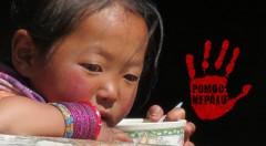 Zľava 0%: Pridajte sa k našej pomoci obetiam nešťastia v Nepále - dobročinná zbierka ZaMenej.sk