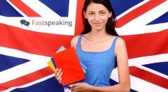 Zľava 96%: Naučte sa anglicky rýchlo, efektívne a z pohodlia vášho domova! Online kurz v dĺžke 6, 18 alebo 36 mesiacov pre 2 osoby už od skvelých 9,90 €. Na konci kurzu dostanete i certifikát!