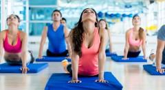Zľava 35%: Klub zdravej chrbtice - cvičenie zamerané na uvoľnenie vášho chrbta v počte 6 hodín spojené s kompletnou analýzou telesnej skladby len za 23 €. Pridajte sa k ľuďom, ktorí bolesti chrbta nepoznajú!