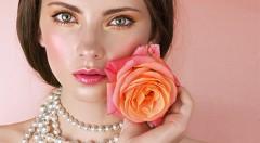 Zľava 51%: Jedinečné náušnice z pravých bielych sladkovodných perál už od 16,50 € vrátane poštovného a balného. Na výber i variant s certifikátom originality. Potešte svoju milovanú exluzívnym šperkom!