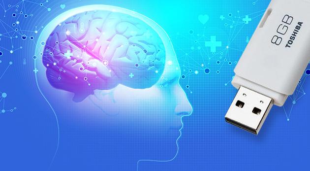 Fotka zľavy: Dostaňte svoj mozog do formy vďaka aplikácii Keep Brain Fit len za 9 € vrátane poštovného a balného. Hry a testy zamerané na trénovanie mentálneho zdravia pre deti i dospelých. Dodávané na USB kľúči.