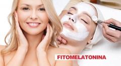 Zľava 78%: Kozmetické ošetrenie prírodnou talianskou psychokozmetikou z rastlinného melatonínu len za 14,50 € v Bratislave. Spevňuje a rozžiaruje pleť, podporuje dobrú náladu a zdravý spánok!