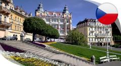 Zľava 52%: Reštart pre telo i myseľ v Mariánskych Lázňach v Hoteli Kossuth*** už od 109 € na 3, 4 alebo 6 dní pre dvoch. V cene chutná polpenzia i rôzne blahodarné procedúry, ktoré vás nabijú energiou!