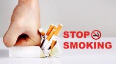 Zľava 74%: Povedzte fajčeniu rázne STOP s Quit smoking! magnet len za 4,99€! Znížená chuť na cigaretu sa prejaví už po týždni vďaka dvom magnetom. Zbavte sa navždy tohto zlozvyku!