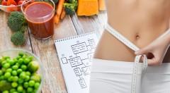 Zľava 92%: Schudnite do plaviek so sezónnymi potravinami! Online zostavenie zoštíhľujúceho jedálnička na 2 alebo 3 mesiace už od 5,40 €. Poraďte sa s profesionálnym dietológom a tešte sa z krajšej postavy!