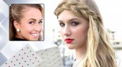 Zľava 67%: Vyskúšajte štýlovú ozdobu pre vašu korunu krásy v podobe samolepiacich kryštálikov na vlasy len za 4,99 € - v cene 3 balenia. Vytvorte si úžasné letné účesy, ktoré vám dodajú jedinečnosť a šarm!